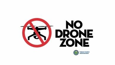 Normatividad para drones en Colombia 2015